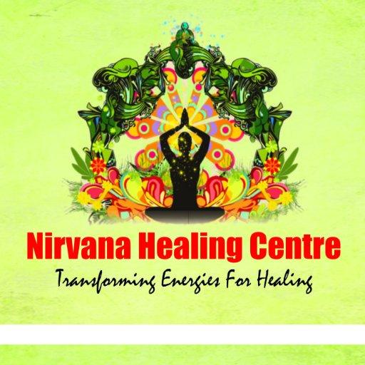 NirvanaHealingCentre