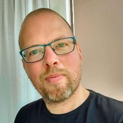 Martijn Schuth MartijnSchuth