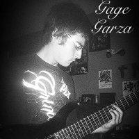 Gage Garza