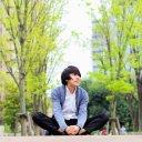 小林大志(℃フーズ) (@5884seafoods) Twitter
