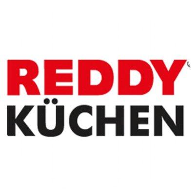 Küche Reddy reddy küchen brb reddybrb