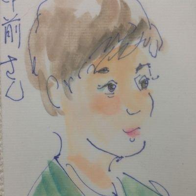 takahiro @centermae