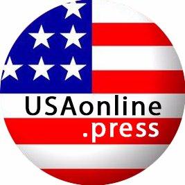 USA online  🇺🇸