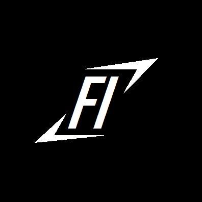 FootsInfo