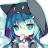 kuronuko_cat