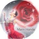 Love_FS_Marin