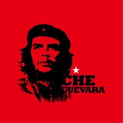 革命家 (@chgbRevolution) | Twi...