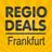 RD_Frankfurt
