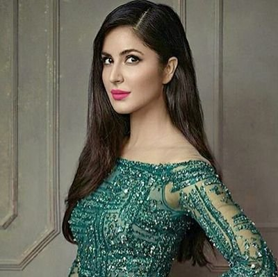 katrina kaif fc on twitter quotlook at this pic in salwar