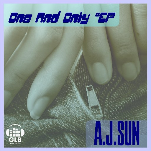 A. J. Sun