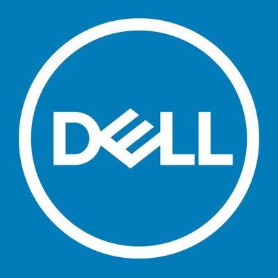 @Dell4Impact