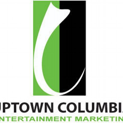 UptownColumbia | Social Profile