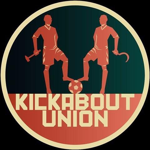 Kickabout Union
