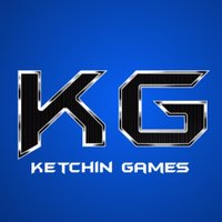 Ketchin Games