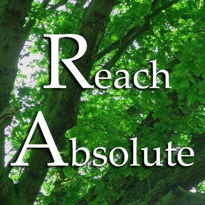 Reach Absolute
