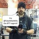 The Great Mike Mills! - @FakeMikeMills - Twitter