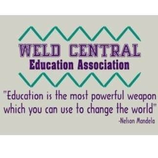 Weld Central EA