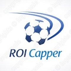 (ROI) Capper