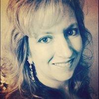 ann marie (@annmarie309) Twitter profile photo