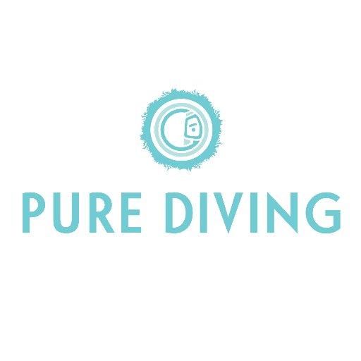 Pure Diving Grenada