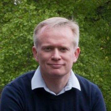 James Flanagan