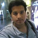 abhijit shah - @abhi004 - Twitter
