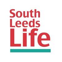South Leeds Life (@SouthLeedsLife )