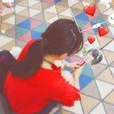 な つ み (@0125_natsuara) Twitter