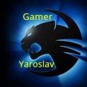 Gamer_Yaroslav (@0MIXahiaEdPtY3Q) Twitter