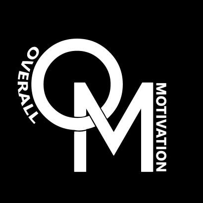 OverallMotivation