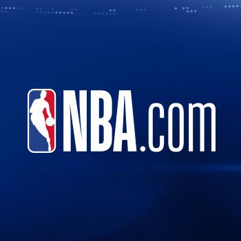 @NBAcom