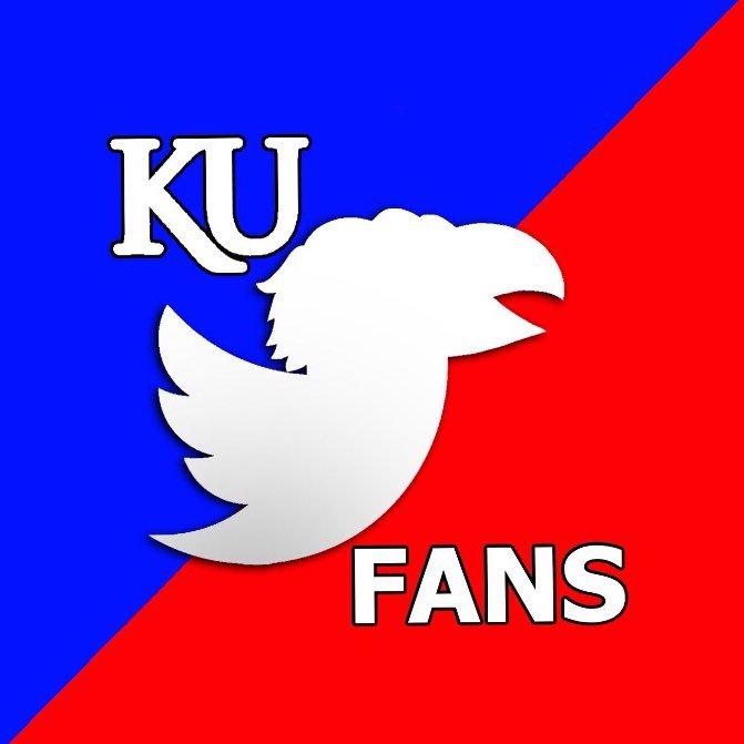 Kansas Jayhawk Fans