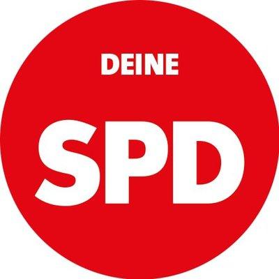 deine_spd
