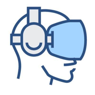 VirtualiTeach