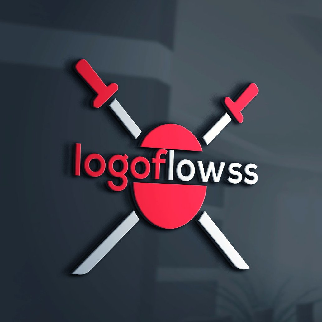 logoflowss