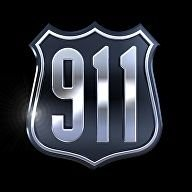 @911official
