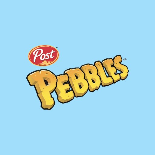 @PebblesCereal
