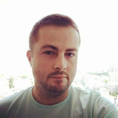Vladislav Malyshko