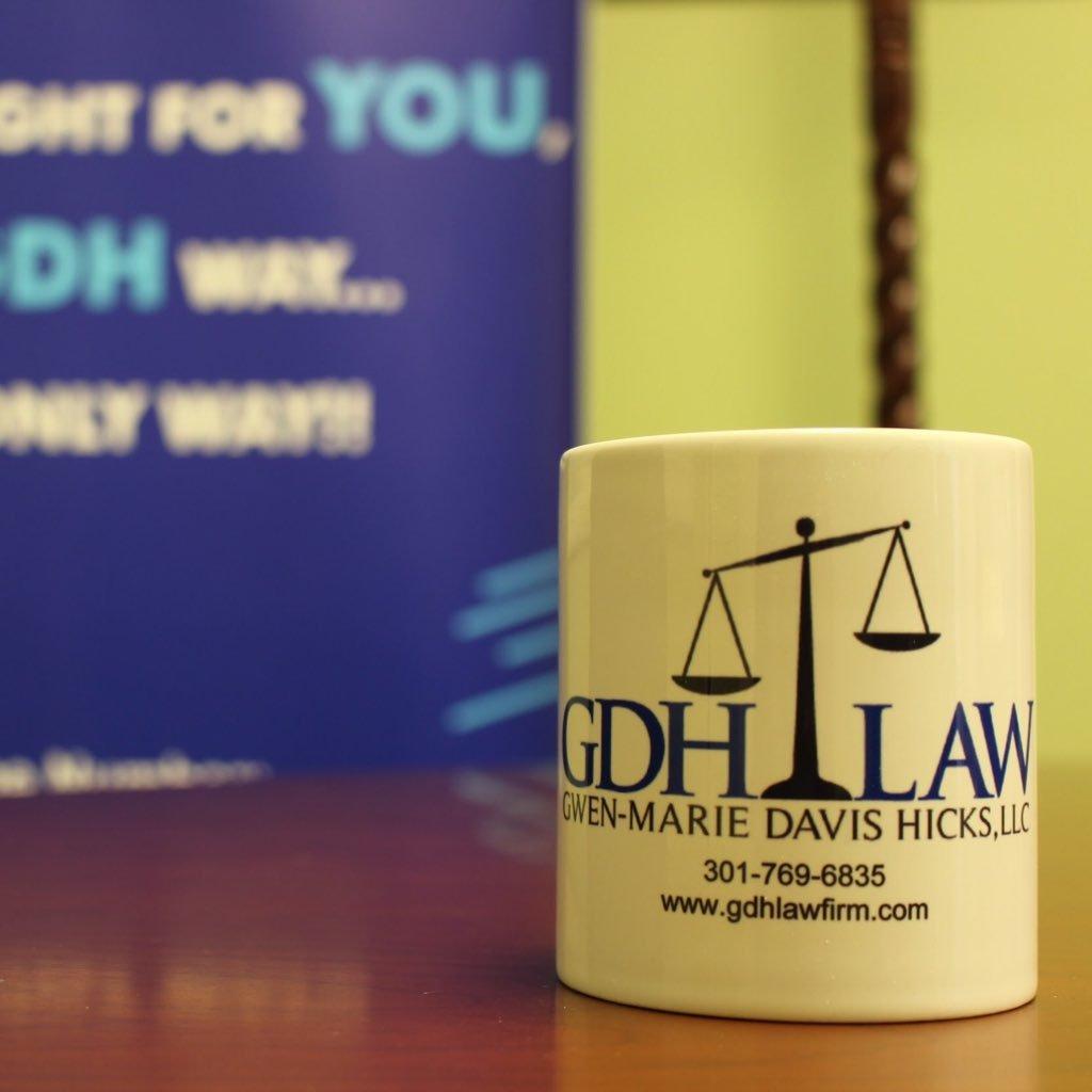 GDH Law