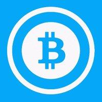 Bitcoin Price Now