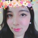 Kata (@13KATACJ) Twitter