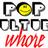 Pop Culture Whore