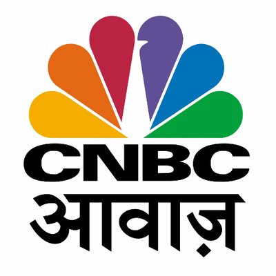 CNBC_Awaaz periscope profile
