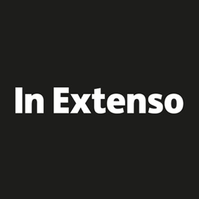 In Extenso (@inextensofr) | Twitter