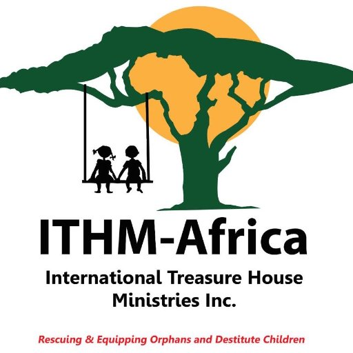 ITHMafrica