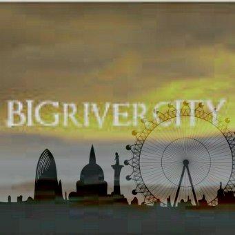 B.R.C London