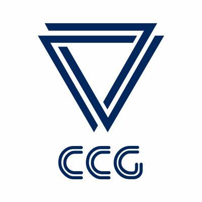 @ccg_mining