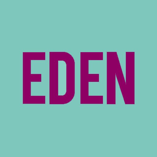 Eden_Shopping