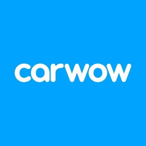 @carwowuk