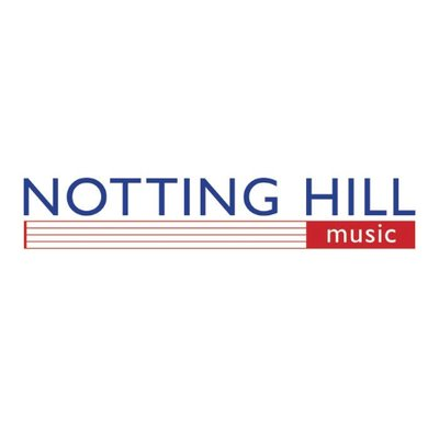 notting hill music nhmpublishing twitter. Black Bedroom Furniture Sets. Home Design Ideas